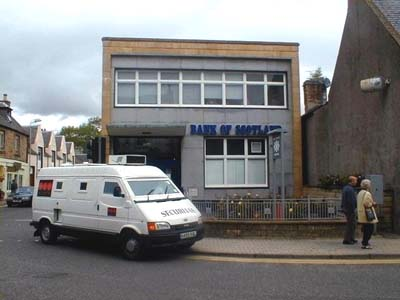 10 Dingwall Commercial Properties