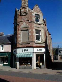 07 Dingwall Commercial Properties
