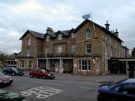 09 Dingwall Commercial Properties