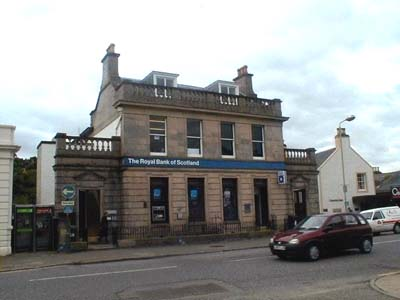 11 Dingwall Commercial Properties