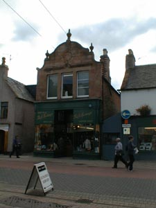 03 Dingwall Commercial Properties