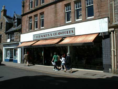 02 Dingwall Commercial Properties