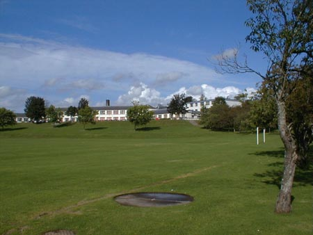 04 Dingwall Pefferside Park
