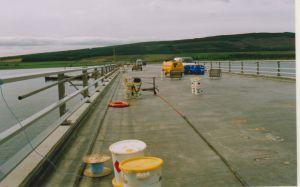Bridge 09