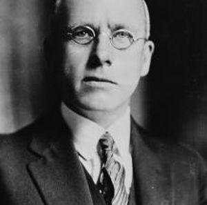 Peter Fraser, 24th Prime Minister of New Zealand