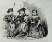 Kishorn Family