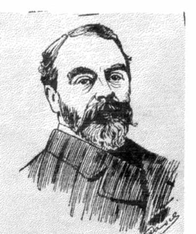 Sir Kenneth S. Mackenzie of Gairloch, Bart