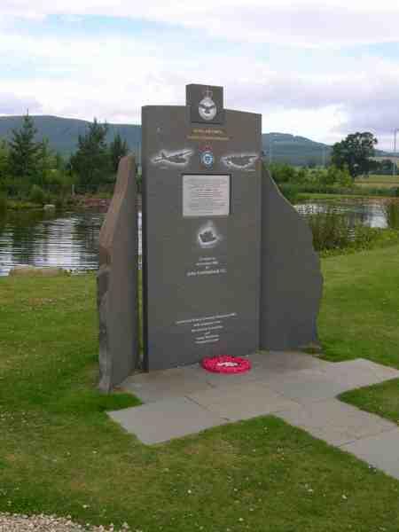 Alness Point Memorial p3.jpg