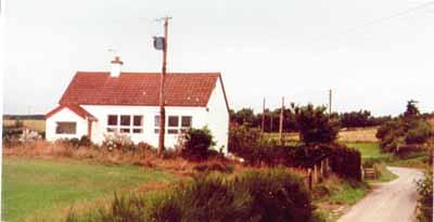 Lochussie school