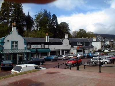 Our village - photo 5