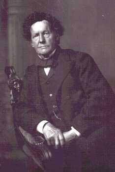 William Smith, Photographer