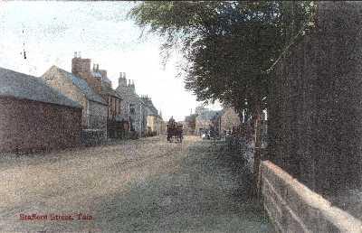 1907 Stafford Street