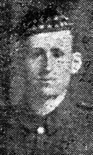 Kennedy Neil, Sgt, Alness