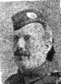 Finlayson Angus, L Corp, Achnasheen