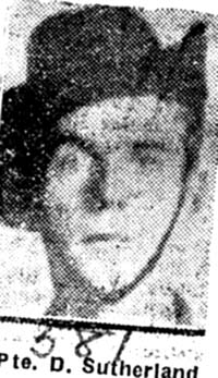 Sutherland Donald, Pte, Melbourne ex Avoch.JPG