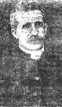 Brechin Edwin J, Rev, Avoch