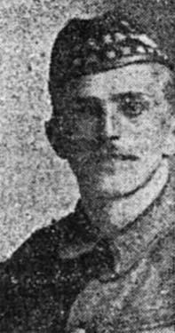 Munro Willliam, Corp, Conon