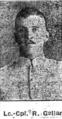 Gollan Robert M, L Corp, Conon