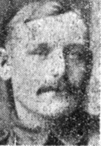Forbes Donald W, Corp, Cromarty