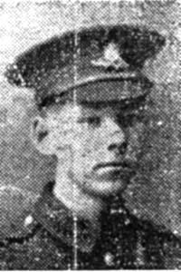 Fraser Alexander, Driver, Dingwall