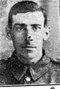 Mackenzie Alexander R, Seaman, Dingwall