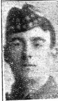 Miller William, L Corp, Evanton