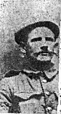 Maciver Donald, Corp, Kinlochewe