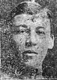Macdonald James, L Corp, Muir Of Ord