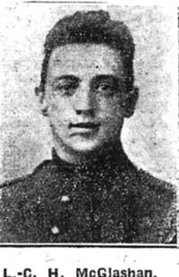 McGlashan Harry D, L Corp, Canada Ex Saltburn