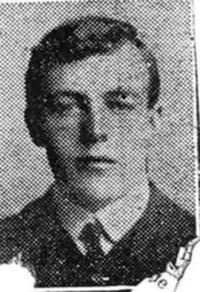 Macdonald James, L Corp, Strathpeffer