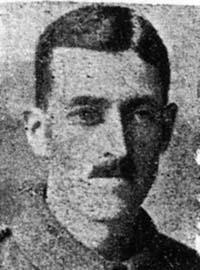 Munro Robert, L Corp, Bonar Bridge Cameron Highlanders