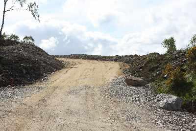 06 Roads