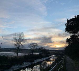 31 James' Bridge, Dingwall