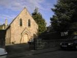06 Dingwall Churches