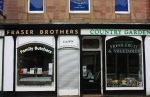 05 Dingwall Commercial Properties