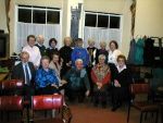 Dingwall Discovery Group