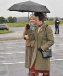 03 Princess Royal Visit