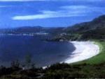 Beach at Gairloch