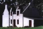 Keeper's Cottage, Flowerdale
