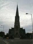 The Church of Scotland, Joss Street, Invergordon