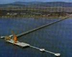 Saltburn Conveyor