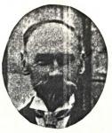 William Grant 1847-1917