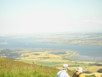 Views from the top of Fyrish - photo 3