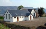 Lochcarron Free Church