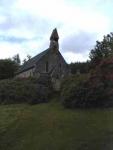 Strathconon Free Church of Scotland