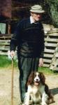 Roddie Campbell 1916-2011