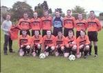 Avoch Football Club