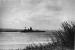 HMS Rodney, September 25, 1936.