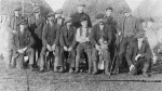 Cullisse farmworkers.