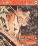 Endangered Species - photo 2